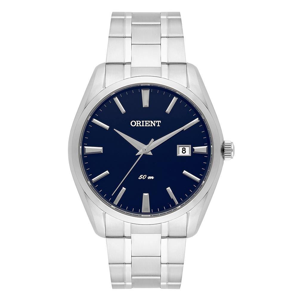 Relógio Orient Masculino MBSS1312 - D1SX