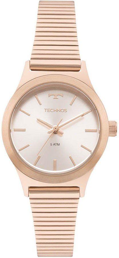 Relógio Technos Elegance  - 2035MMG/4K