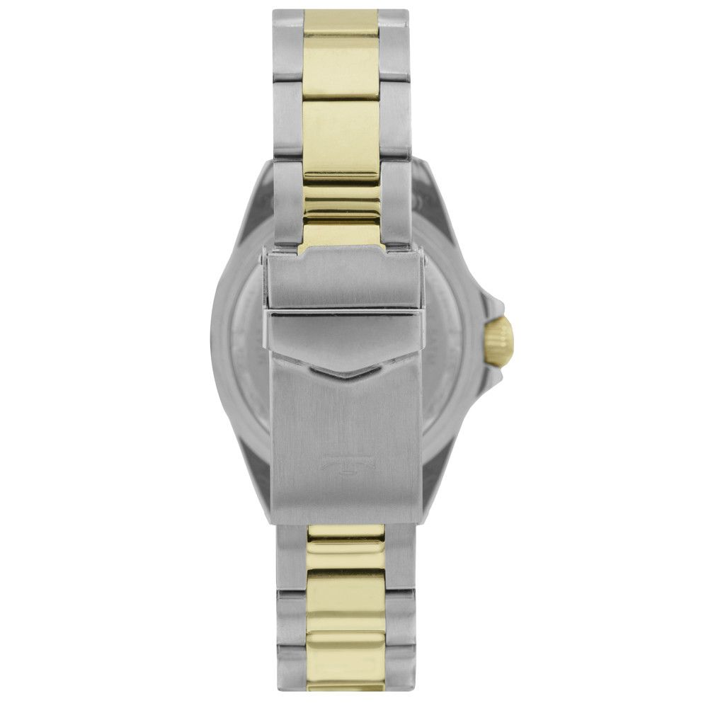 Relógio Technos Ladies Multi-função 6P29AIV/5A