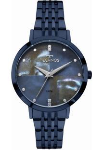 Relógio Technos Trend  2036MJH/5A