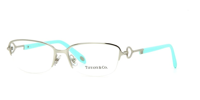 Tiffany TF1106  6037 54 - 16 135