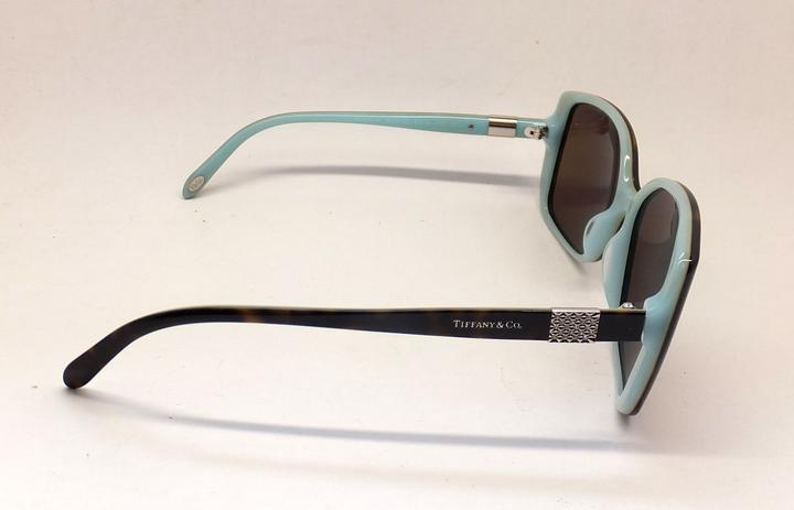 Tiffany TF4071-B 8134/3G 57 - 16 135 3N