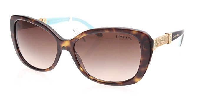 Tiffany TF4106-B  8015/3B 57 - 15 140 3N