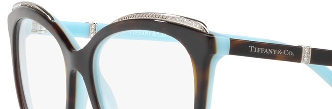 Tiffany TF2147B  8134 54 - 16 140