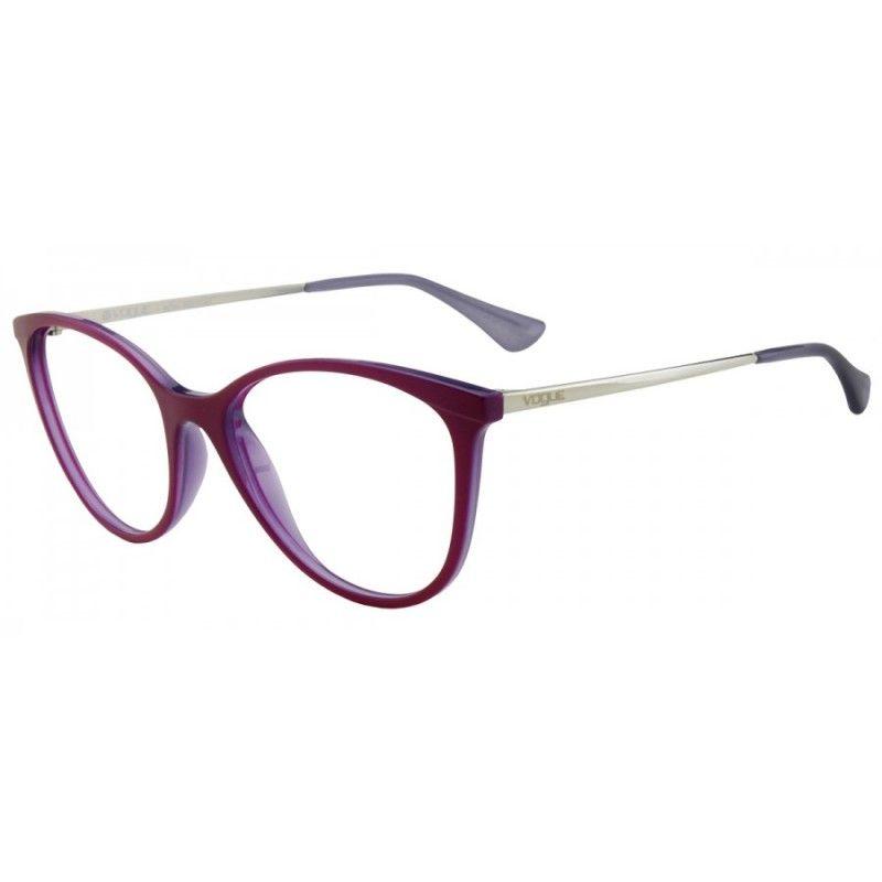 VOGUE VO5076-L - Violeta - 2455 52-17 140