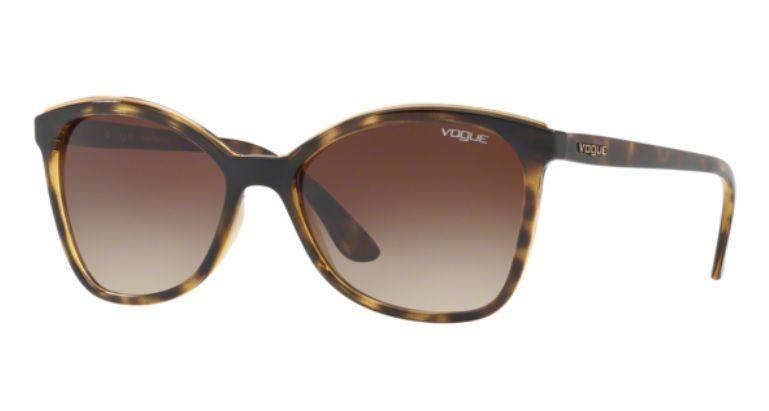 Vogue VO5159-SL  W65613 58-17 140  3N