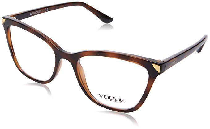 Vogue VO5206 2386 53 - 17 140