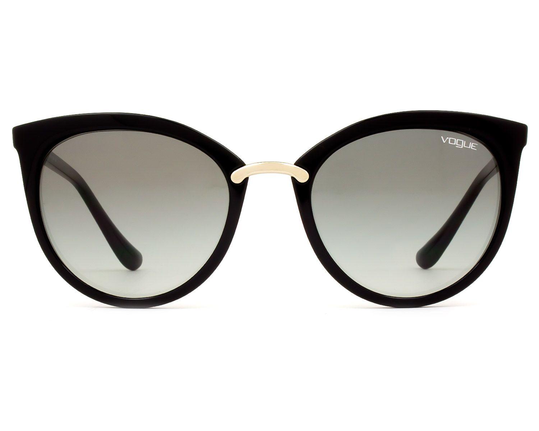 Vogue VO5122-SL W44/11 51 - 20 140 2N