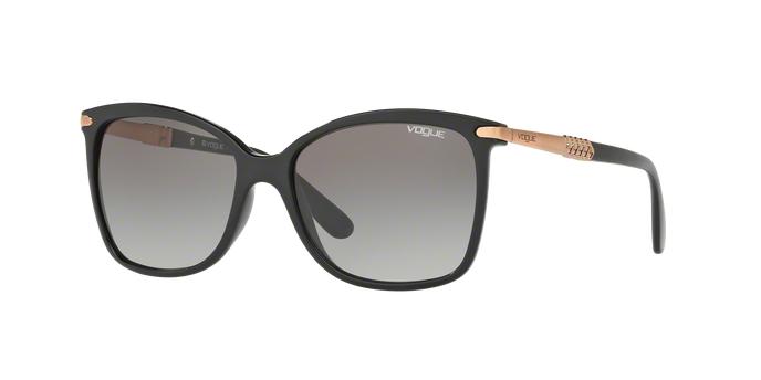Vogue VO 5126-SL W44/11 55-17 140 2N