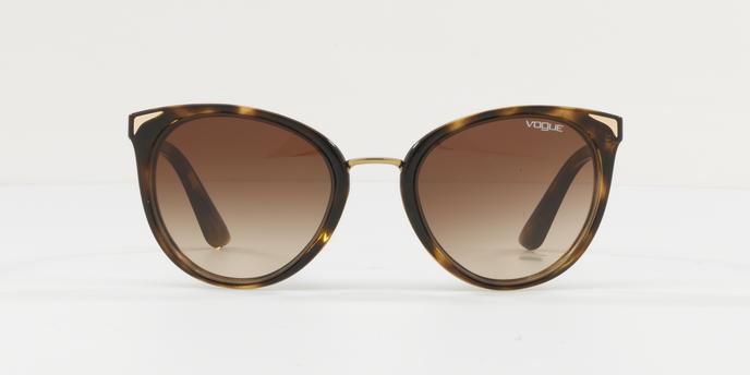 Vogue VO5230-SL W65613 54 - 21 140 3N