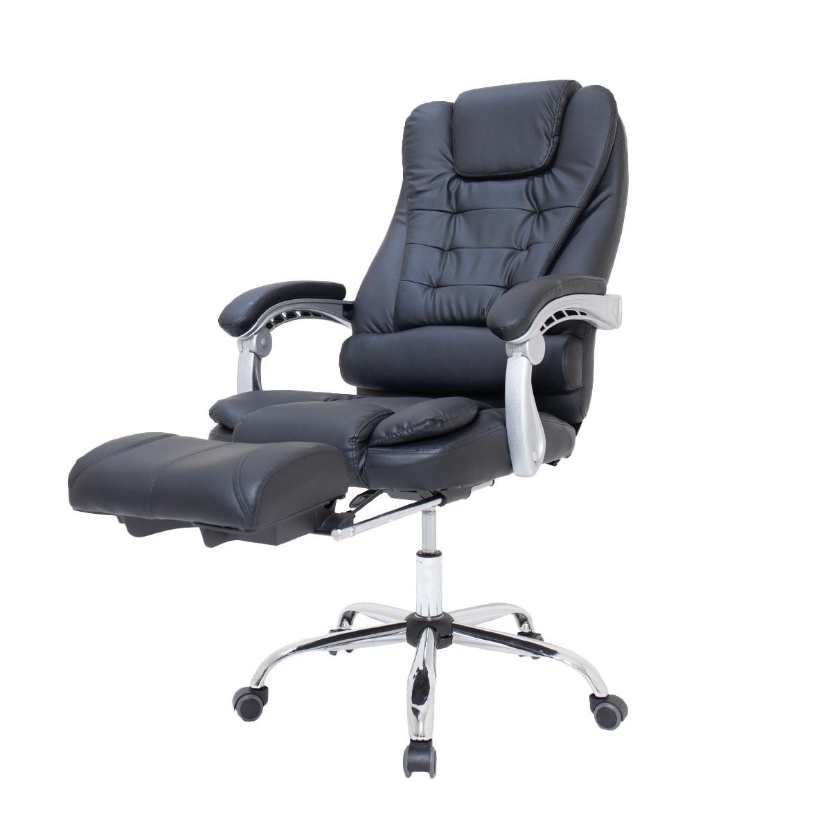 Cadeira De Escritório Presidente Big Boss