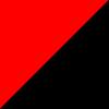Vermelho-Preto