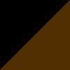 5-Preto-Marrom