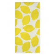 Guardanapo Impresso - Limões