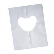 Refil Forro para Assento Sanitário Descartável - 120 Forros
