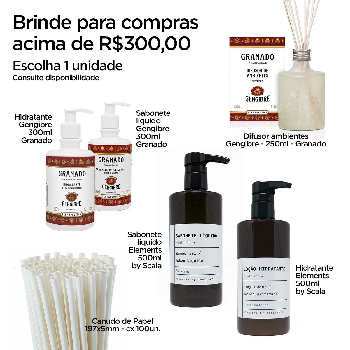 Guardanapo 24 - Folha Simples - Dobra 1/8 - 24x22cm - 6000 Unidades - Scala Papéis  - Scalashop