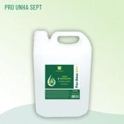 Pro Unha Sept - Refil 5L