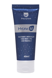 Hydra M