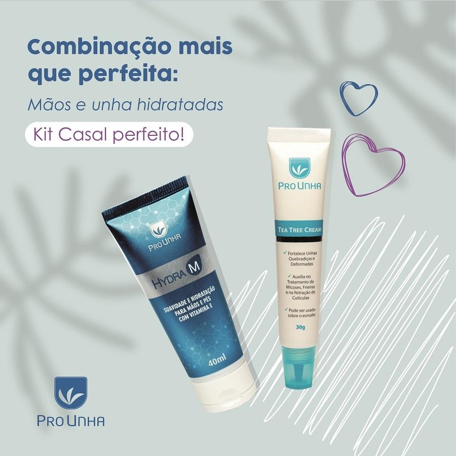 Kit Casal Perfeito