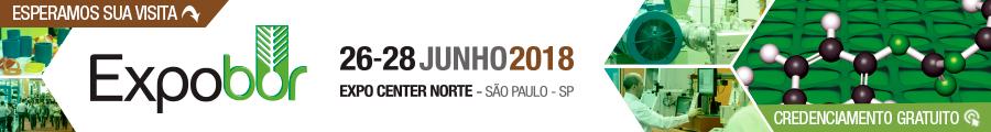 Expobor 2018