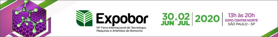 expobor 2020