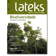 Revista Lateks 010 02/2011