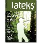 Revista Lateks 004 06/2010