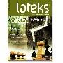 Revista Lateks 011 04/2011