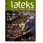 Revista Lateks 021 FSC 12/2012