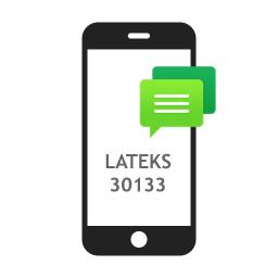 Combo Digital Individual + SMS