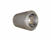 Atenuador de Ruidos Cilindrico Diam. 500 mm