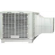 Climatizador Evaporativo Adiab. Indl. Mod: 20000-SL - 220V