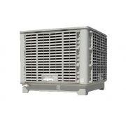 Climatizador Evaporativo Adiab. Indl. CE-20000-SI - 220V