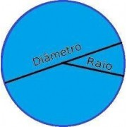 Duto De Aluminio Semi-flex. (c/3m) 120mm + Luva Redução