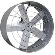 Exaustor Axial Comercial Diam. 30cm Venti-Delta