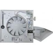 Exaustor Banh. Silent-100CRZ - 110V + 4m Duto + Grelha