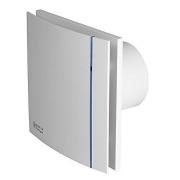 Exaustor Banh. Silent-100cz Design 220V + 1m Duto + Grelha