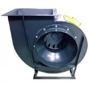 Exaustor Centrifugo Limit-Load Simples Mod: NCLI-700/12,5 Arranjo 1