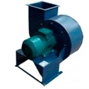 Exaustor Centrifugo Radial Monofásico Mod: EC3-MAR