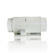 Exaustor p/Banheiro Helicocentrifugo InLine Mod: TD2000/315 Silent S&P