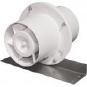 Exaustor para Banheiro Mod: Inline-340 Bivolt