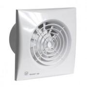 Exaustor para Banheiro Mod: Silent-100CRZ C/Timer S&P