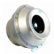 Exaustor para Banheiro Tipo Centrifugo InLine Mod: ACI-125
