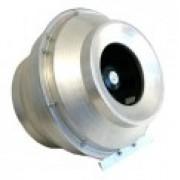 Exaustor para Banheiro Tipo Centrifugo InLine Mod: ACI-150
