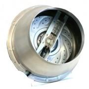 Exaustor para Banheiro Tipo Centrifugo InLine Mod: ACI-355