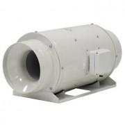 Exaustor p/Banheiro Helicocentrifugo InLine Mod: TD4000/355 S&P