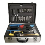 Kit de Ferramentas p/Fabricação de Dutos MPU
