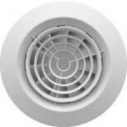 Kit Exaustor P/banheiro Sonora-11 Bivolt + 1m Duto + Grelha