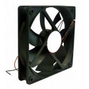 Microventilador (Cooler) 120 x 120 x 25 mm - 24VDC