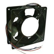 Microventilador (Cooler) 120 x 120 x 38 mm - 110/220V